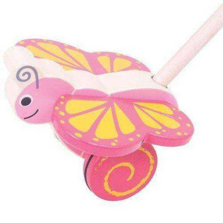bigjigs-push-along-butterfly-1