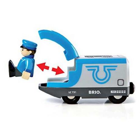 brio®-bahn-33506-brio-blue-train-4-500×500