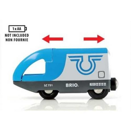 brio®-bahn-33506-brio-blue-train-6-500×500