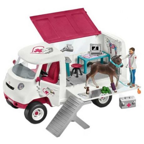 schleich-42370-mobile-veterinarian-w-hannover-foal