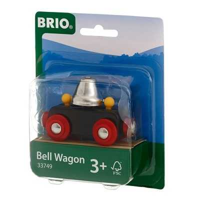 thumb_large_20170130150621-33749-bell-wagon-packaging