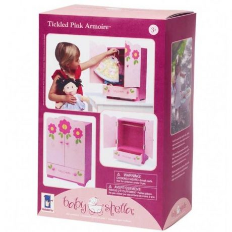 baby-stella-doll-tickled-pink-armoire-150410-michigan-pink-armoire-l-289b3c93895aaab6