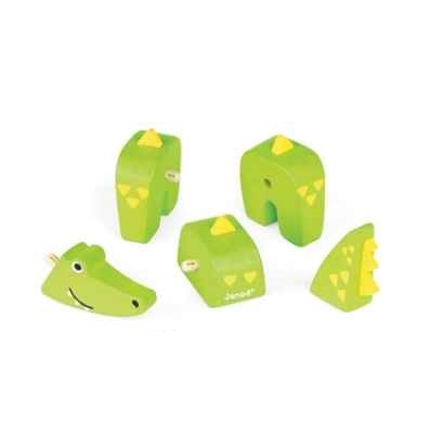 janod-animal-kit-crocodile-j08218
