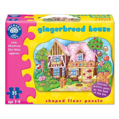 orchard-toys-gingerbread-house-puzzle