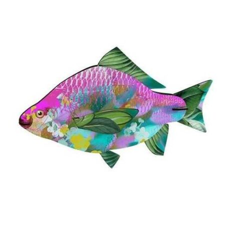 trophee-insolite-poisson-l-dcoration-murale-eco-friendly-