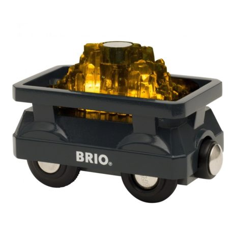 1000x1000x0_3cliihymjt4a-33896-light-up-gold-wagon