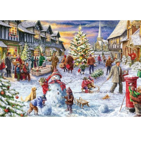 marcello-corti-a-white-christmas-puzzle-500-pieces.57553-1.fs