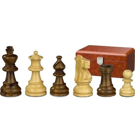 2199-philos-napoleon-wood-chess-pieces-in-box-65mm-king-1