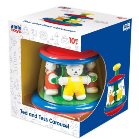 Ambi_Toys_Ted_And_Tess_Carousel_In_Verpakking_4