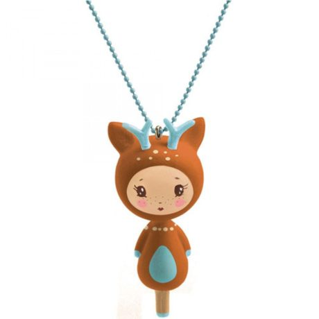 djeco-kinderketting-lovely-charms—darling