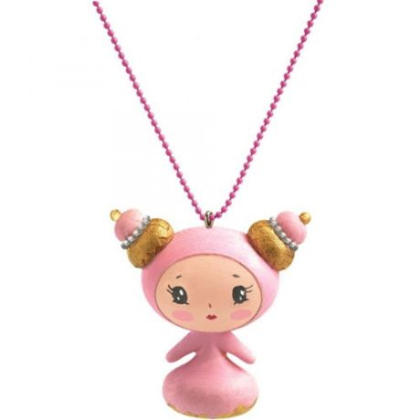 djeco-kinderketting-lovely-charms—sweet