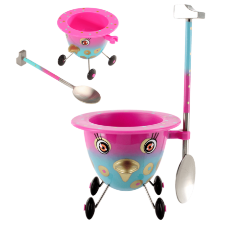 gift-stylish-egg-cup-cocotte (3)