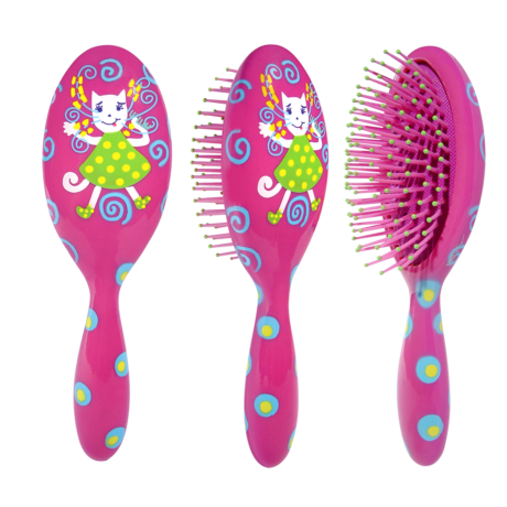 gift-stylish-hair-brush-ladypop-small