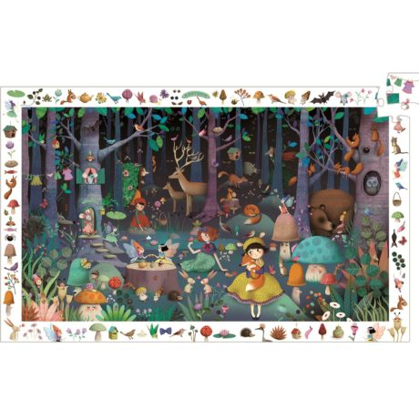 djeco-enchanted-forest-2