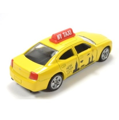 dodge-charger-taxi