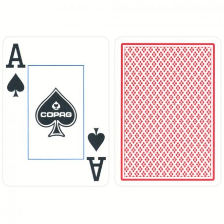 copag-plastic-playing-cards-jumbo-face