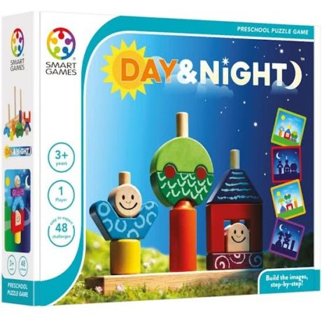 smart_games_day___night_sg033_1