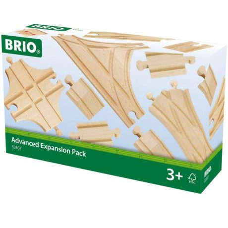 brio-advanced-expansion-pack-2 (1)