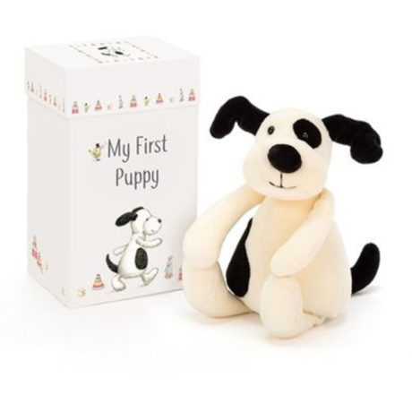 jellycat-my-first-puppy