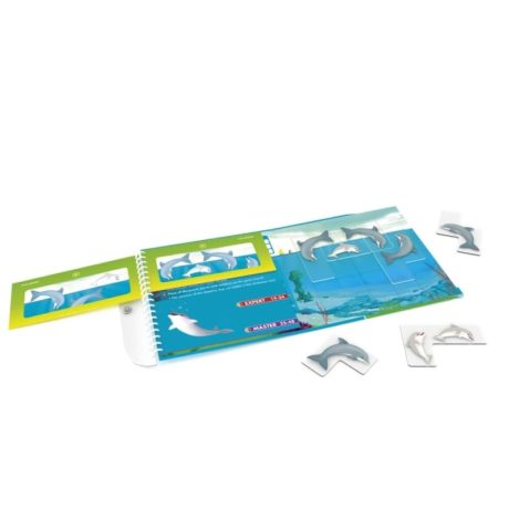 smart-games-flippin-dolphins-magnetic (1)