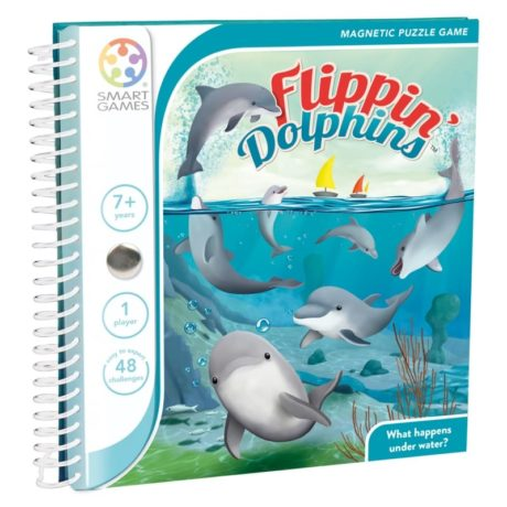 smart-games-flippin-dolphins-magnetic