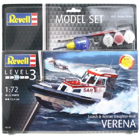 51089Revell_Search___Rescue_Daughter_Boot_Model_Set