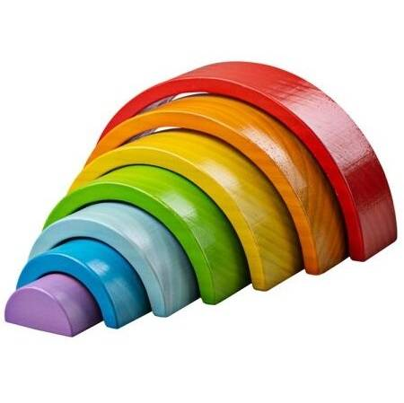bigjigs-wooden-stacking-rainbow-small