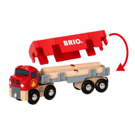 brio-world-houttransporter-met-magneetlading-33657-a292429 (2)
