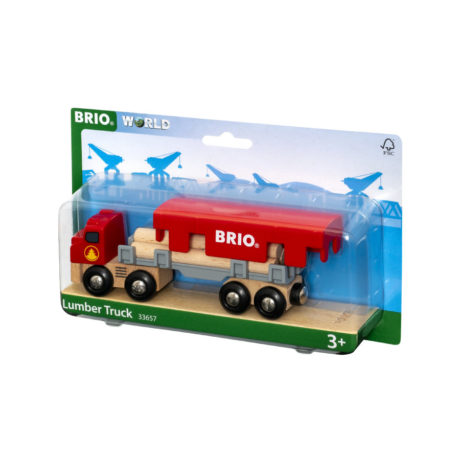brio-world-houttransporter-met-magneetlading-33657-a292429