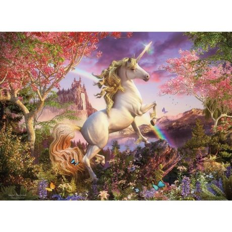 cobble-hill-puzzle-1000-pieces-unicorn