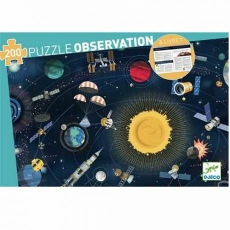 djeco-puzzel-observation-space-_200st_-2