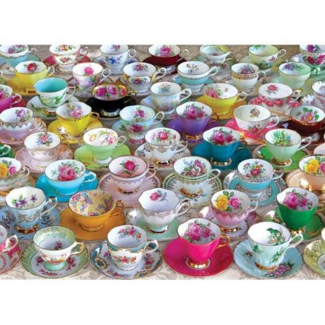 tea cup collection-740×740