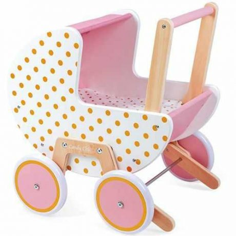 janod_poppenwagen_candy_chic_-_stippen_1_