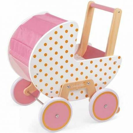 janod_poppenwagen_candy_chic_-_stippen_4_